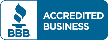 Ethos is an accredited business with the Better Business Bureau. We excel so greatly at roofing in Denver that we maintain a BBB A+ rating.