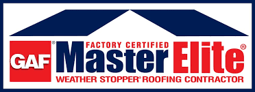Ethos is a certified GAF Master Elite Contractor, making us a top Denver roofing company.