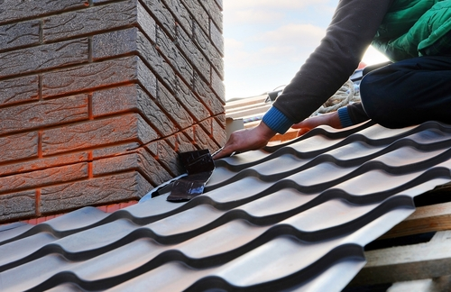 4 Factors To Weigh When Choosing Castle Rock Roofing Options