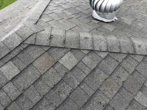 4 Common Roof Issues Our Roofers In Greeley Spot Constantly