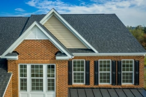 Roof Value Explained By Our Roofing Contractor In Littleton