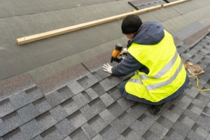 Roof Anatomy: What Our Lakewood Roofer Wants You To Know