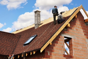 4 Signs You Need A Roof Repair In Denver