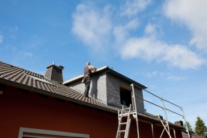 How To Hire The Right Roofer In Littleton For Your Needs