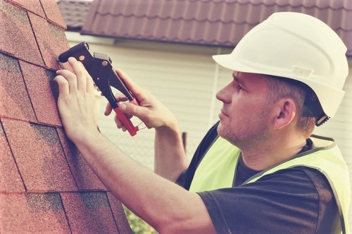4 Steps To Vet Your Denver Roofing Contractor