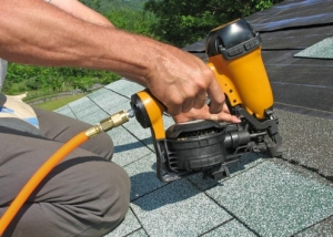 3 Things You Need To Know About Roof Repair In Denver, CO