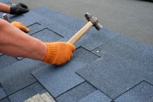 A Detailed Checklist For Your Denver Roof Repair Project