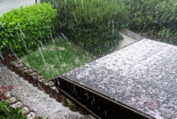 3 Tips To Minimize Your Hail Damage In Denver