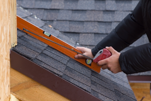 3 Things To Look For In Littleton Roofing Companies