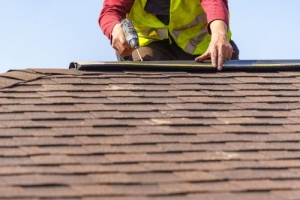 Why Hire General Contractors In Fort Collins For Your Roof?