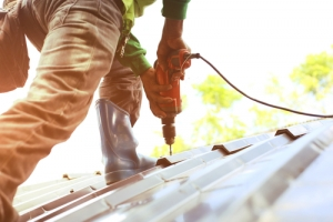 When Should You Hire Roof Repair Contractors In Denver?