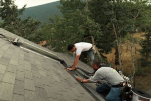4 Things Other Fort Collins Roofing Contractors Won't Tell You