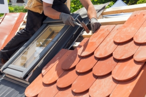 When Do You Need To Call A Pro For Roofing In Fort Collins?