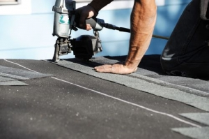 What Homeowners Need To Know About Roof Repair In Loveland