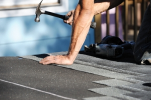 5 Things A Littleton Roofer Looks For In An Inspection