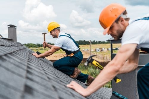 Why You Need To Compare And Vet Loveland Roofing Contractors