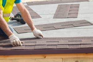 4 Traits To Look For In A Roofing Contractor In Fort Collins