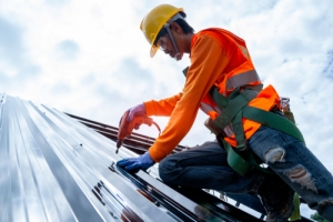 How To Compare Roofing Contractors In Fort Collins