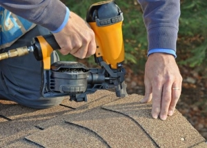 How Roofing Contractors In Fort Collins Will Repair Your Roof
