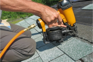 7 Roofing FAQs Answered By Roofing Contractors In Littleton