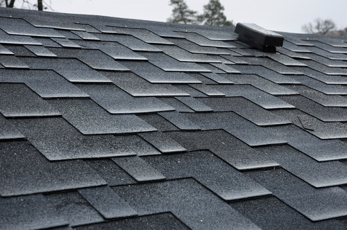 The Definitive Guide To Hiring An Asphalt Roofing Contractor