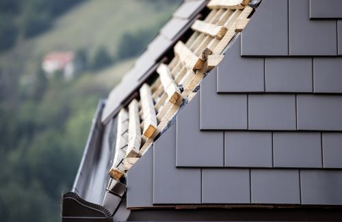 How To Tell If Your Home Needs A Roof Restoration In Denver