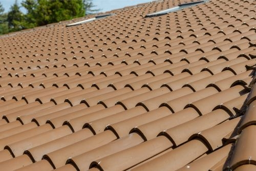 3 Roofing Materials Our Denver Roofing Contractors Recommend