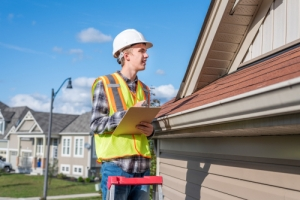 Inspect Your Roof Like A Roofing Contractor In Fort Collins, CO