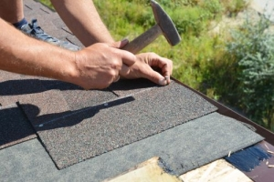 What To Keep In Mind When You Need Roof Repair In Lakewood, CO