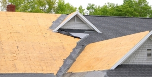 The Homeowner's Guide To Roof Replacement In Lakewood, CO