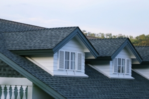 How To Make Your Roofing In Loveland, CO Last Longer