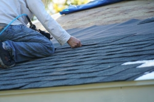 How To Find The Right Littleton Roofer For Your Needs