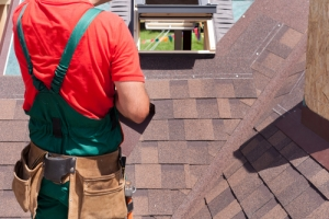 Insider Roofing Advice From Roofing Contractors In Lakewood