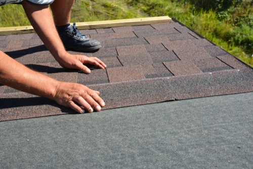 An Introduction To Roof Repair In Mobile, AL