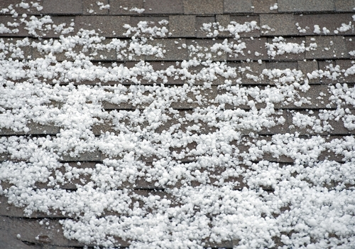 How To Prepare Your Home For Hail Damage In Fort Collins