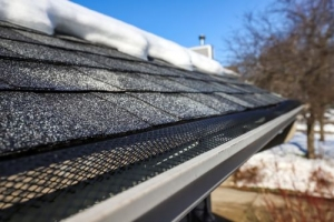 Which Season Is The Best Time To Call A Roofer In Loveland?