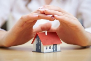 A FAQ Guide To Roofing Insurance Claims In Greeley, CO