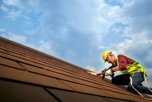 5 Qualities To Look For In Your Lakewood Roofing Contractor