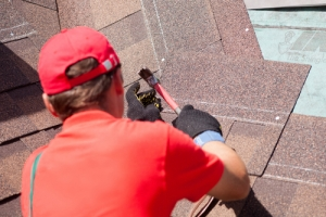Why and How You Should Vet Your Fort Collins Roofing Contractor