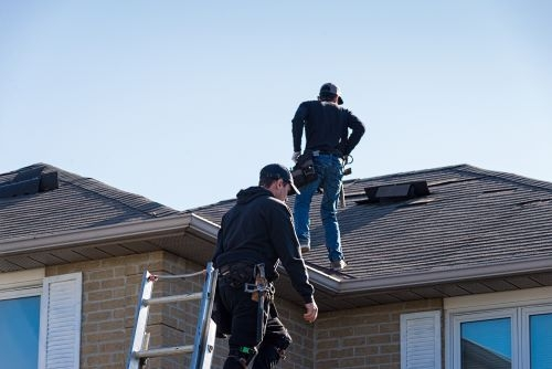 4 Common Roof Problems Our Roofers In Daphne, AL Spot Daily