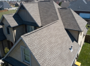 Your FAQ Guide To Your Roof Inspection In Fort Collins, CO