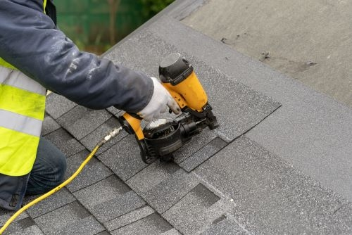 When To Seek A Roof Replacement Vs Roof Repair In Denver