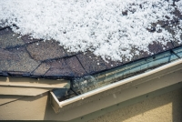 So You Have Roof Storm Damage In Denver, CO. What Now?
