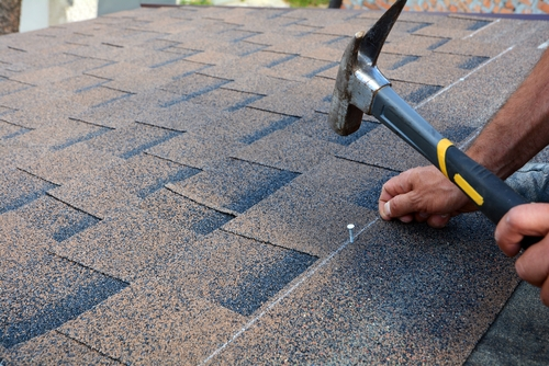 Is It Time To Update Your Roofing In Golden, CO?