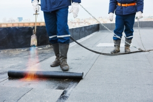 Considering A Flat Roof? Here's What Flat Roofing Contractors In Fort Collins Have To Say