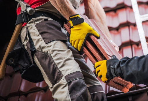 What To Look For In Reliable Loveland Roofing Contractors
