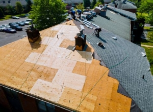 6 Things That Affect The Cost Of A Roof Replacement In Denver