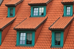 Top 9 Signs That You Should Replace the Roof on Your Rental Property