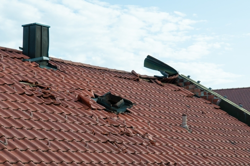 The Exclusive Guide To Storm Damage Repair In Denver