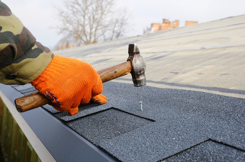 The Exclusive Guide To GAF Roofing In Centennial